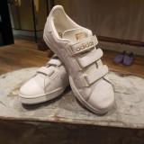 adidas/stan-smith