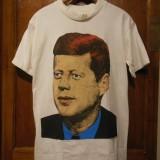 90's Deadstock T-shirt