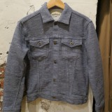 Japan Blue Jeans Grandrelle Tw