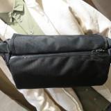 Beruf Stroll Bodypack