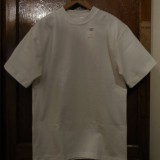 CAMBER / MAX-WEIGHT T-SHIRT
