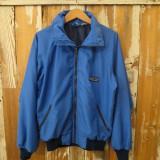 80's Patagonia / Nylon Jacket