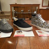 bucketfeet shoes
