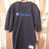 90's Football T-shirts