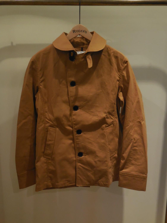 V.D.L.C / Work Jacket