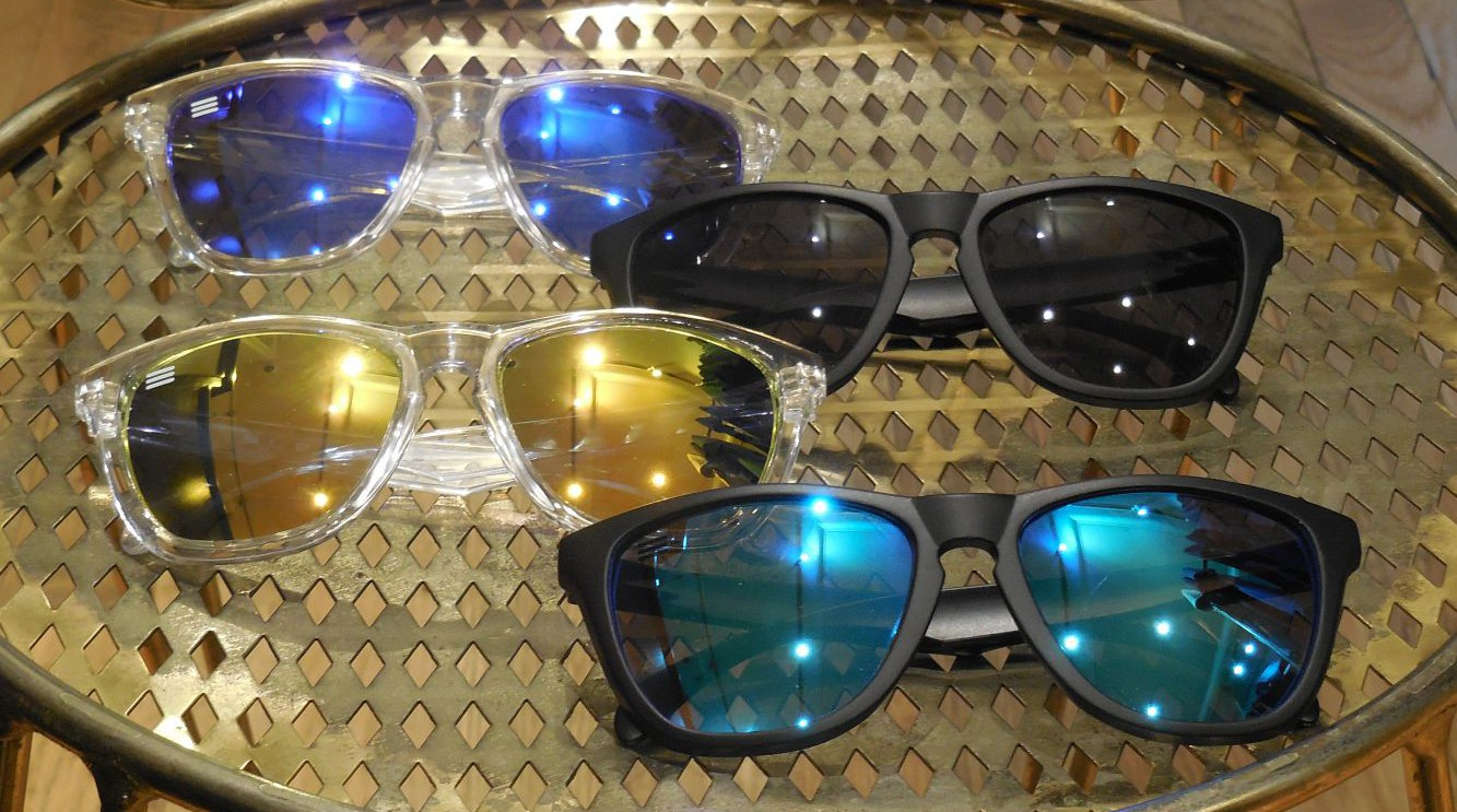 SALE Recommend Item!!!! / BLENDERS EYEWEAR / Sunglasses