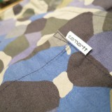 SALE Recommend Item / Carhartt