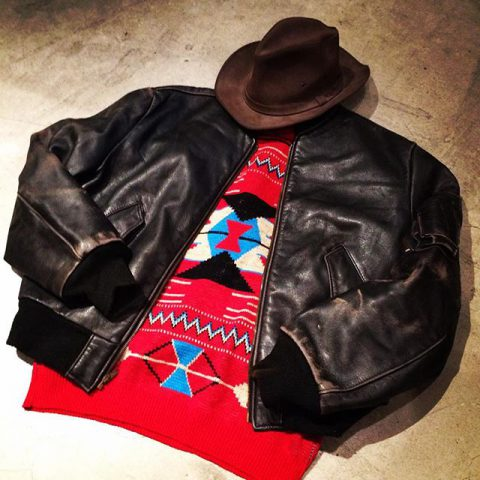 53d93d10f04 hat : ハッシュタグ : vintage   used clothing ROGER S
