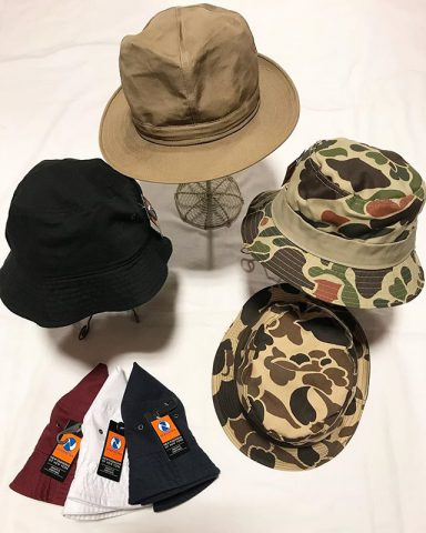 83ad9655215cf hat : ハッシュタグ : vintage   used clothing ROGER S