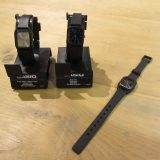 New Arrival!【CASIO】Analog Watc