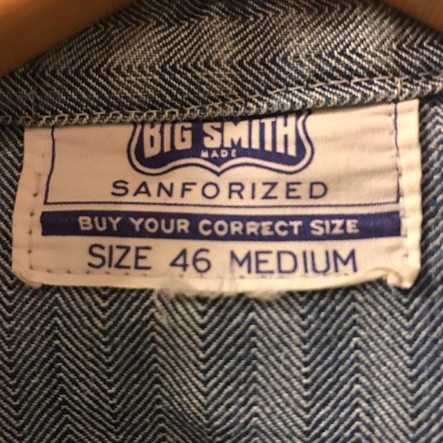 Mens /& Womens Classic Elvis Presley Logo Baseball Uniform Jacket Sport Coat